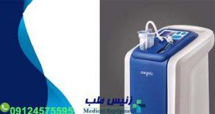 خرید اکسیژن ساز برقی